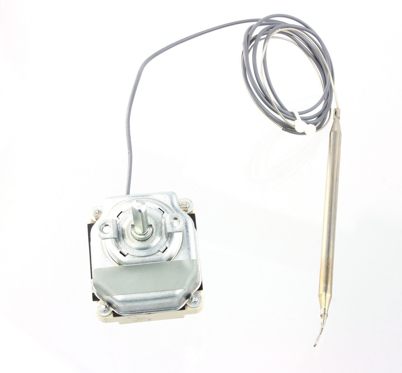 VALENTINE Electric Fryer Thermostat V Series 7 Pin 06311 55.34235.020